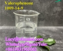 Valerophenone Liquid 1009-14-9 China Raw Organic Reagent Valerophenone in Safety Delivery